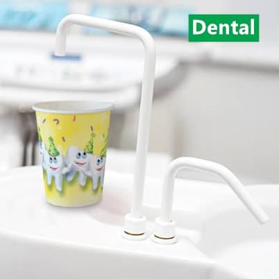 Medicom Paper Cups 5oz