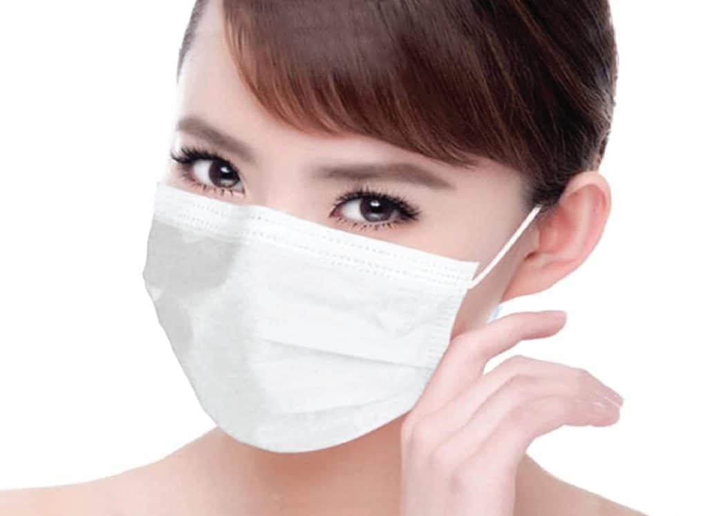Expert Tips to Choose and Wear a Mask