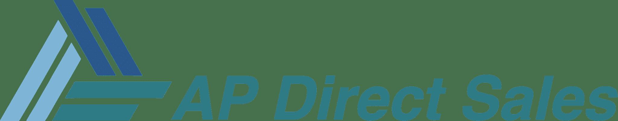 AP Direct Sales